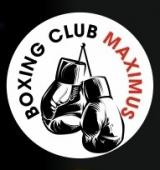 Федерация бокса Няндома