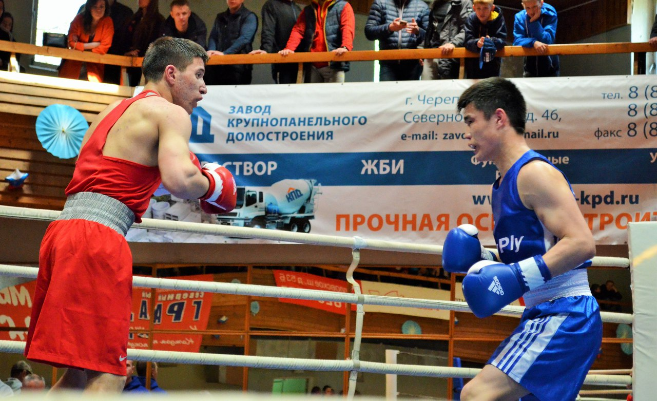 фото с чемпионата СЗФО 2017_3