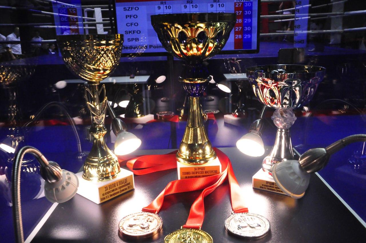 фото с кубка Никифорова-Денисова 2017_1