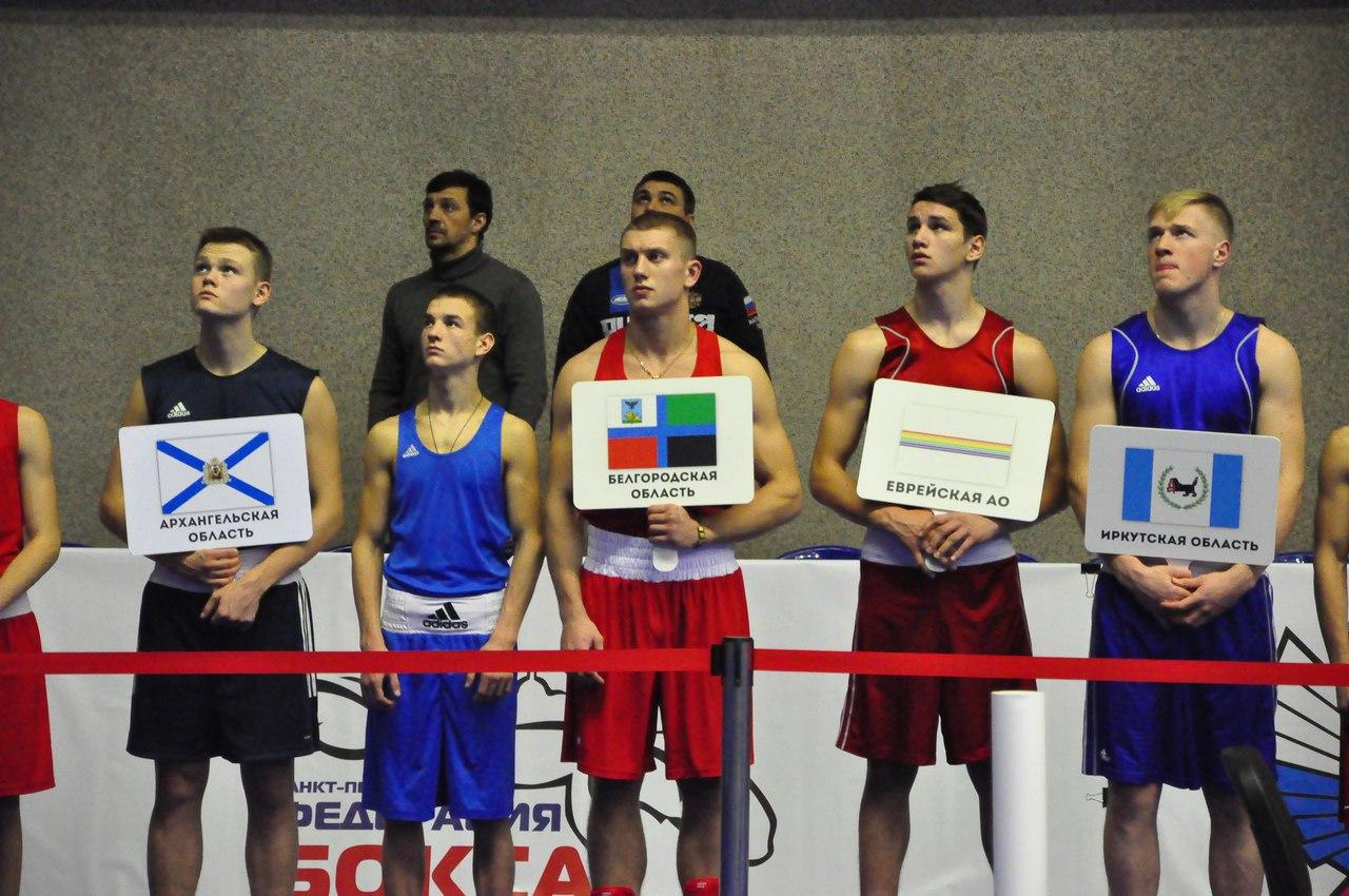 фото с кубка Никифорова-Денисова 2017_3