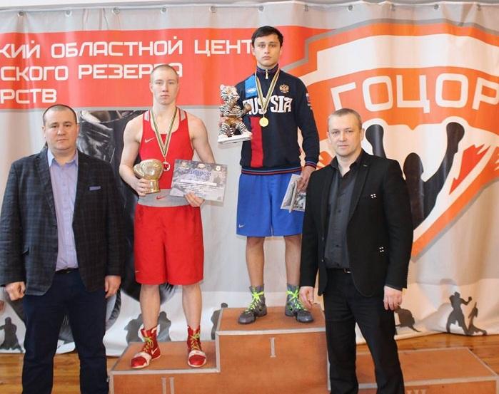 МТ Юкова Алексея 2017_2
