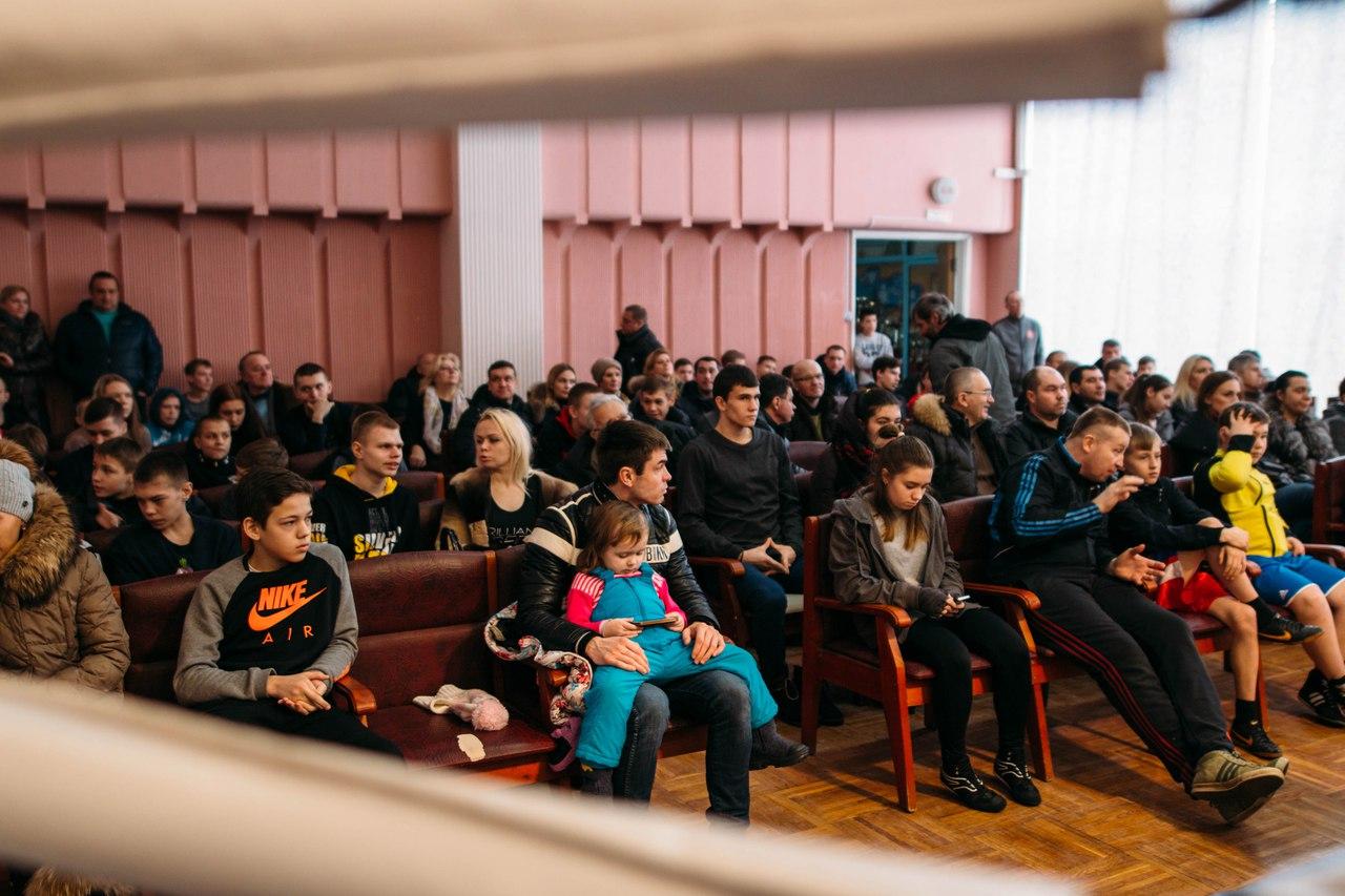 турнир Власова, Чаплинского 2017_10