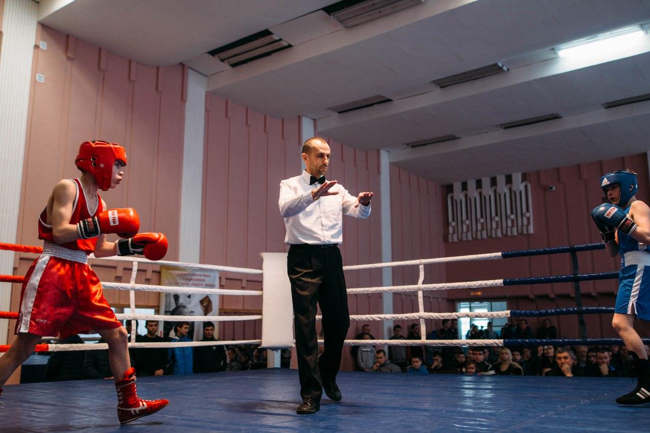 турнир Власова, Чаплинского 2017_2