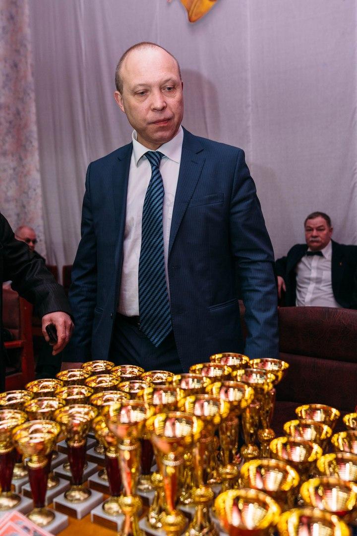 турнир Власова, Чаплинского 2017_4