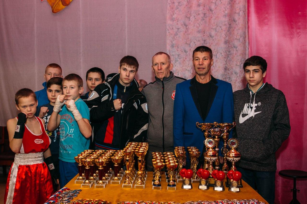 турнир Власова, Чаплинского 2017_7