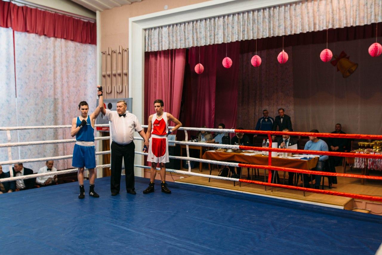 турнир Власова, Чаплинского 2017_9
