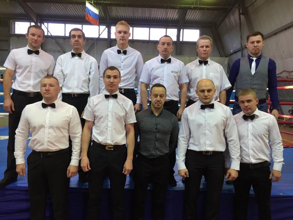 фото с 10 турнира памяти Колыгина_5