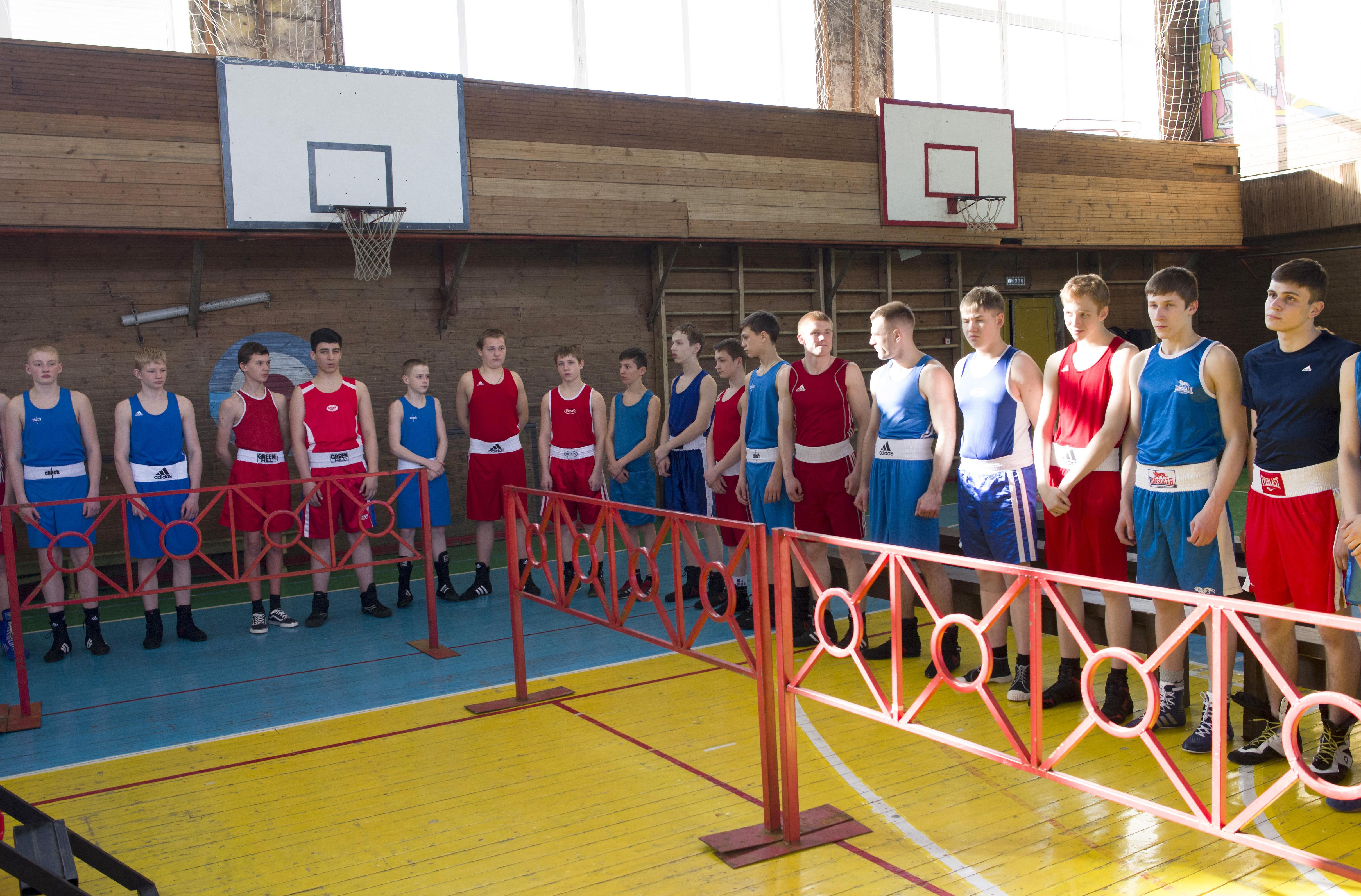 18 турнир В.Дементьева_4