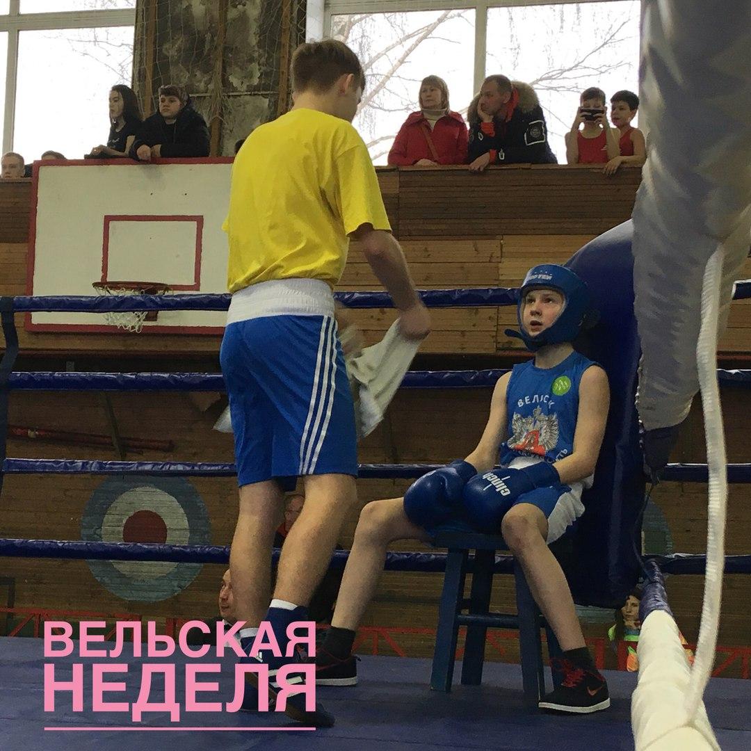 Турнир памяти Дмитрия Щегурова 2018_4