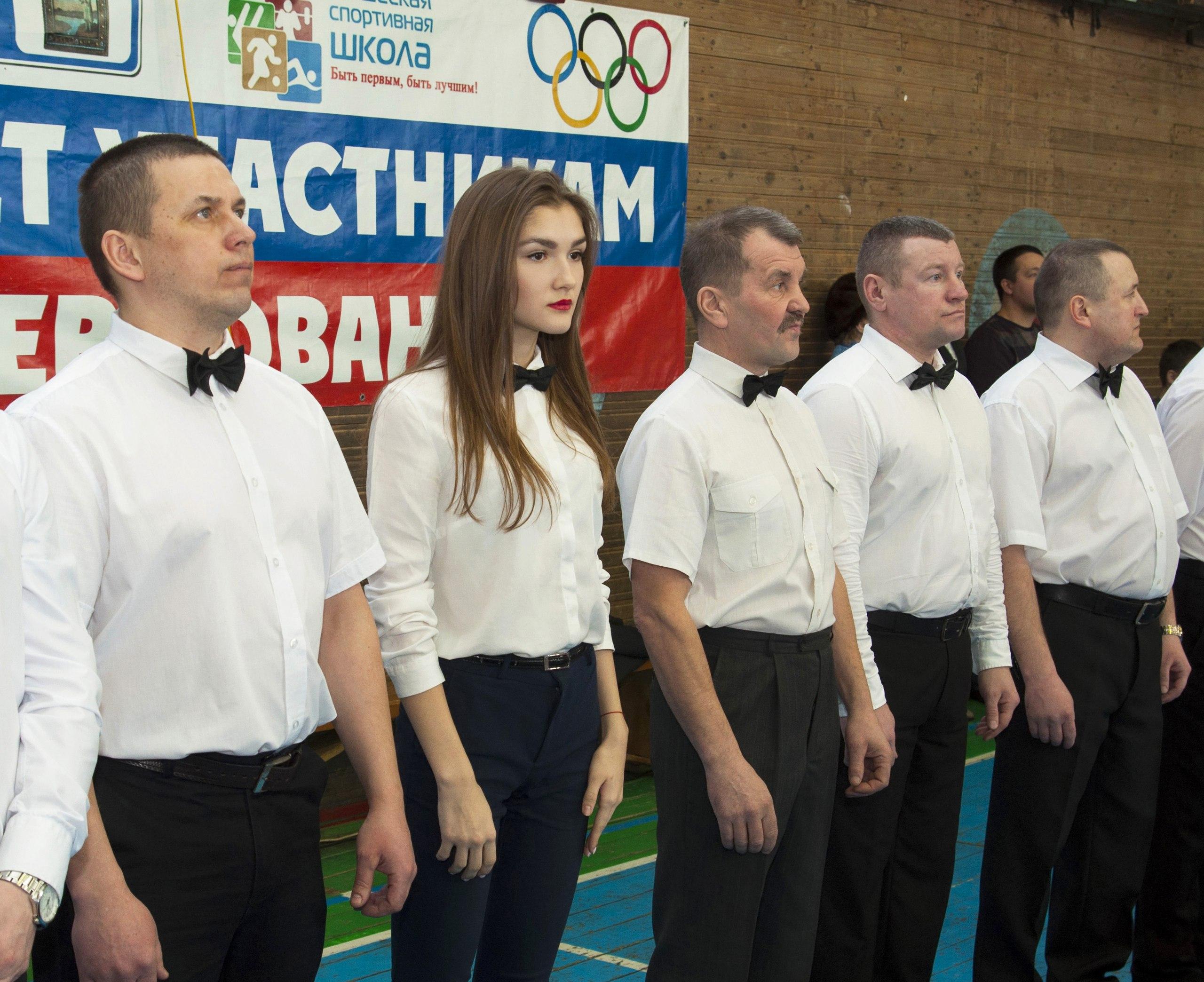 Турнир памяти Дмитрия Щегурова 2018_5