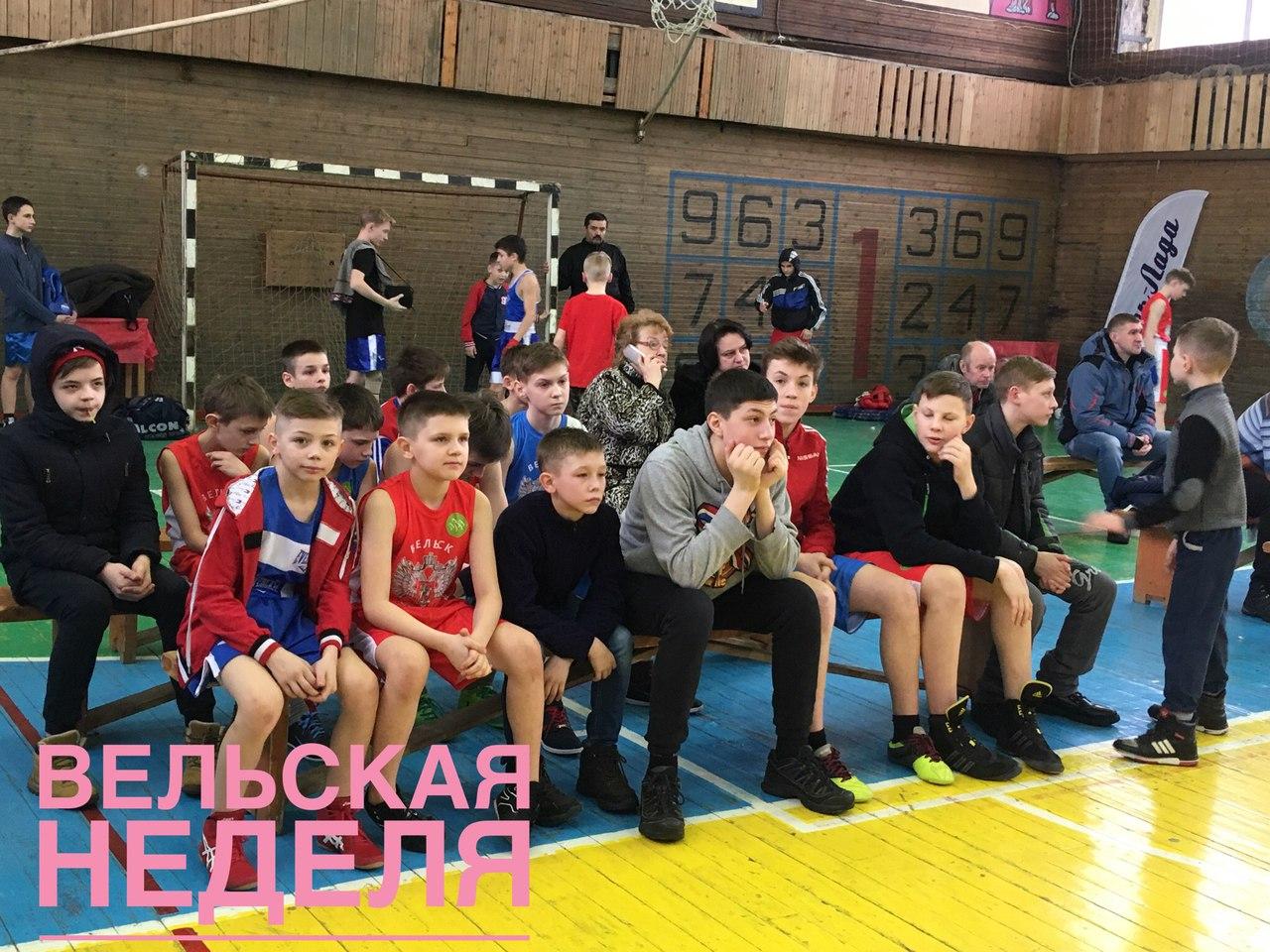 Турнир памяти Дмитрия Щегурова 2018_6