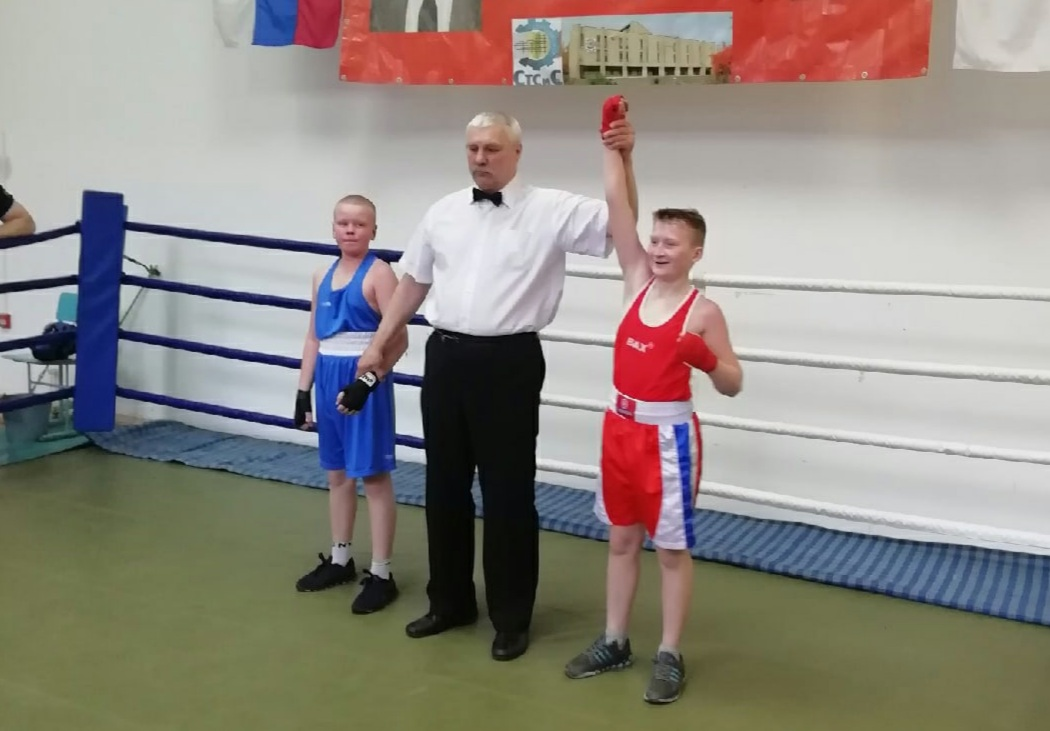 фото с турнира памяти Маковеева 2021_6