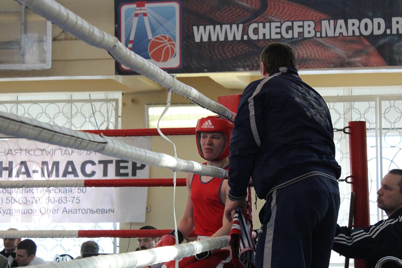Фотоотчет с Первенства Северо-Западного Федерального округа по боксу среди юниоров 1995 – 1996 г.р г.Череповец 26 по 31 марта 2013г.